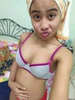 Download bokep indo ngentot sma pelajar mesum