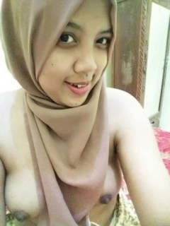 Video bokep ngentot abg smp imut