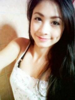 Bokep indo viral ngentot gadis lugu