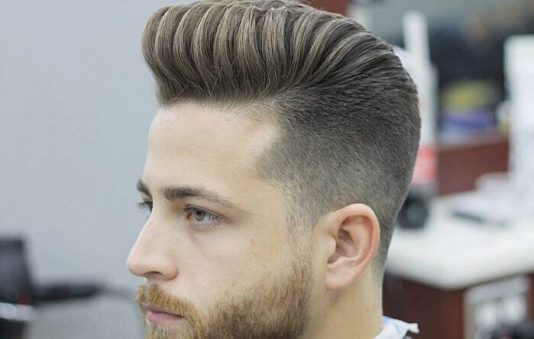 The Best Medium Length Hairstyles For Men 2020 You Must Try Ftafit