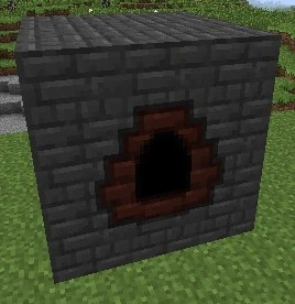 Coke Oven Immersive Engineering Official Feed The
