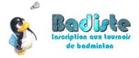 logo-badiste