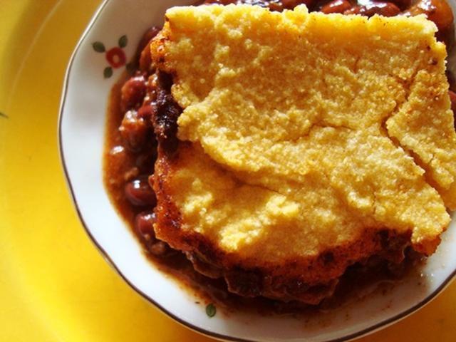 Favorite Vegetarian Casserole Recipes For Dinner