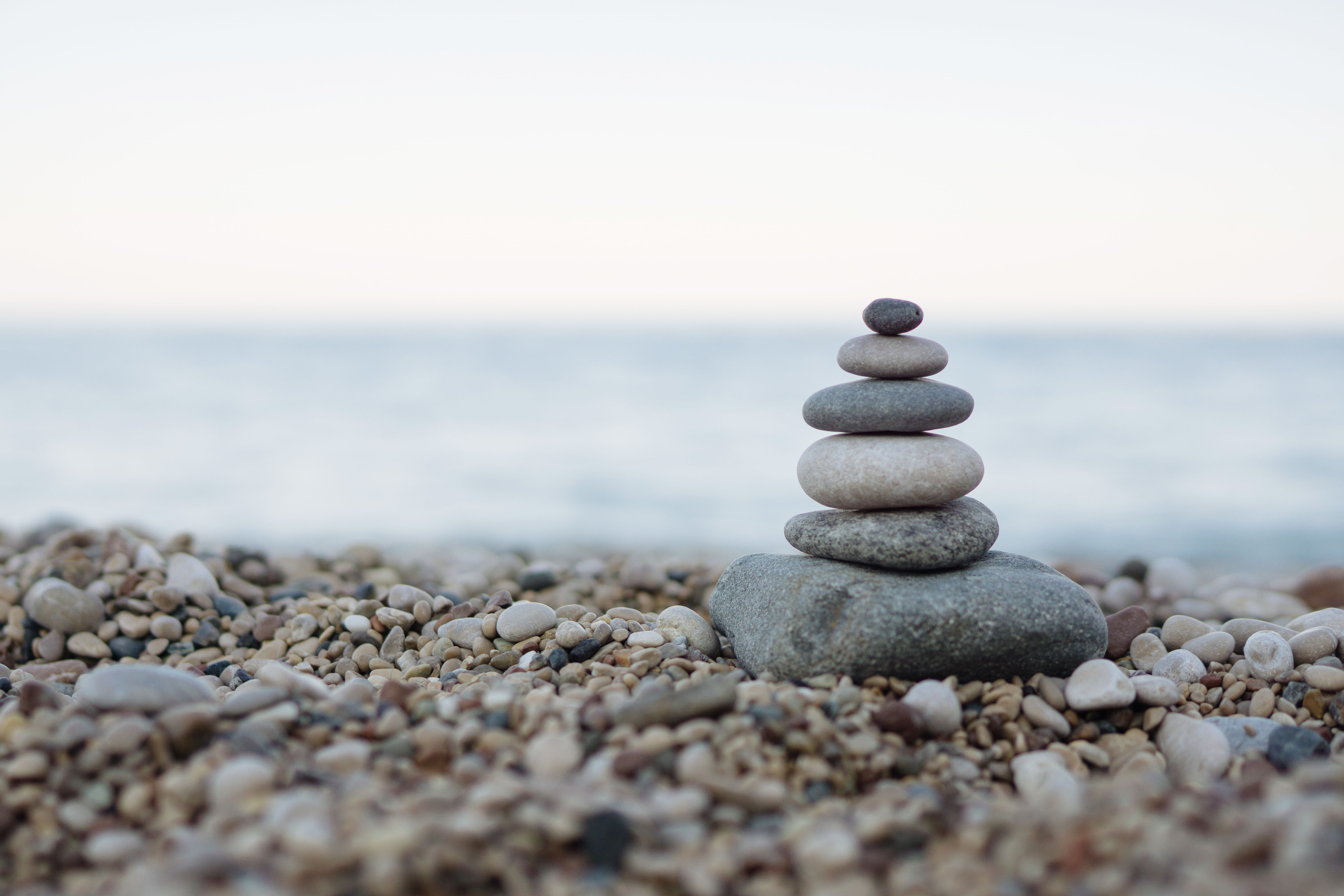 How Spirituality Can Benefit Mental And Physical Health
