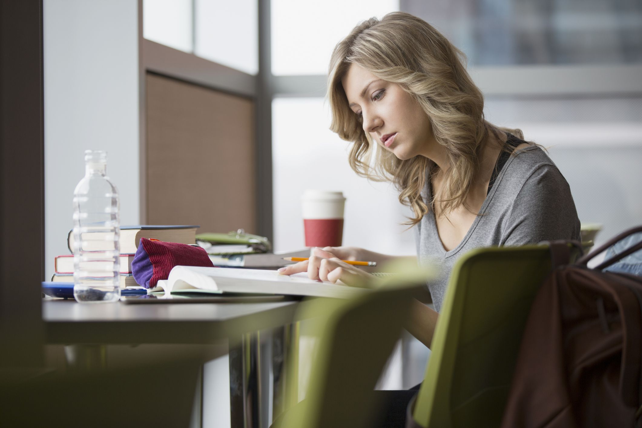 5 Steps To Take With Student Loans After Graduation