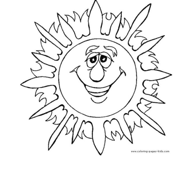 coloring-pages-kids.com   Coloring Page for kids