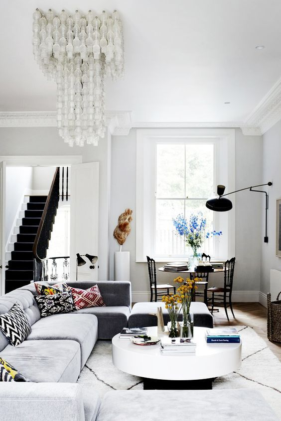7 Styling Secrets To Make Your Home Look Amazing
