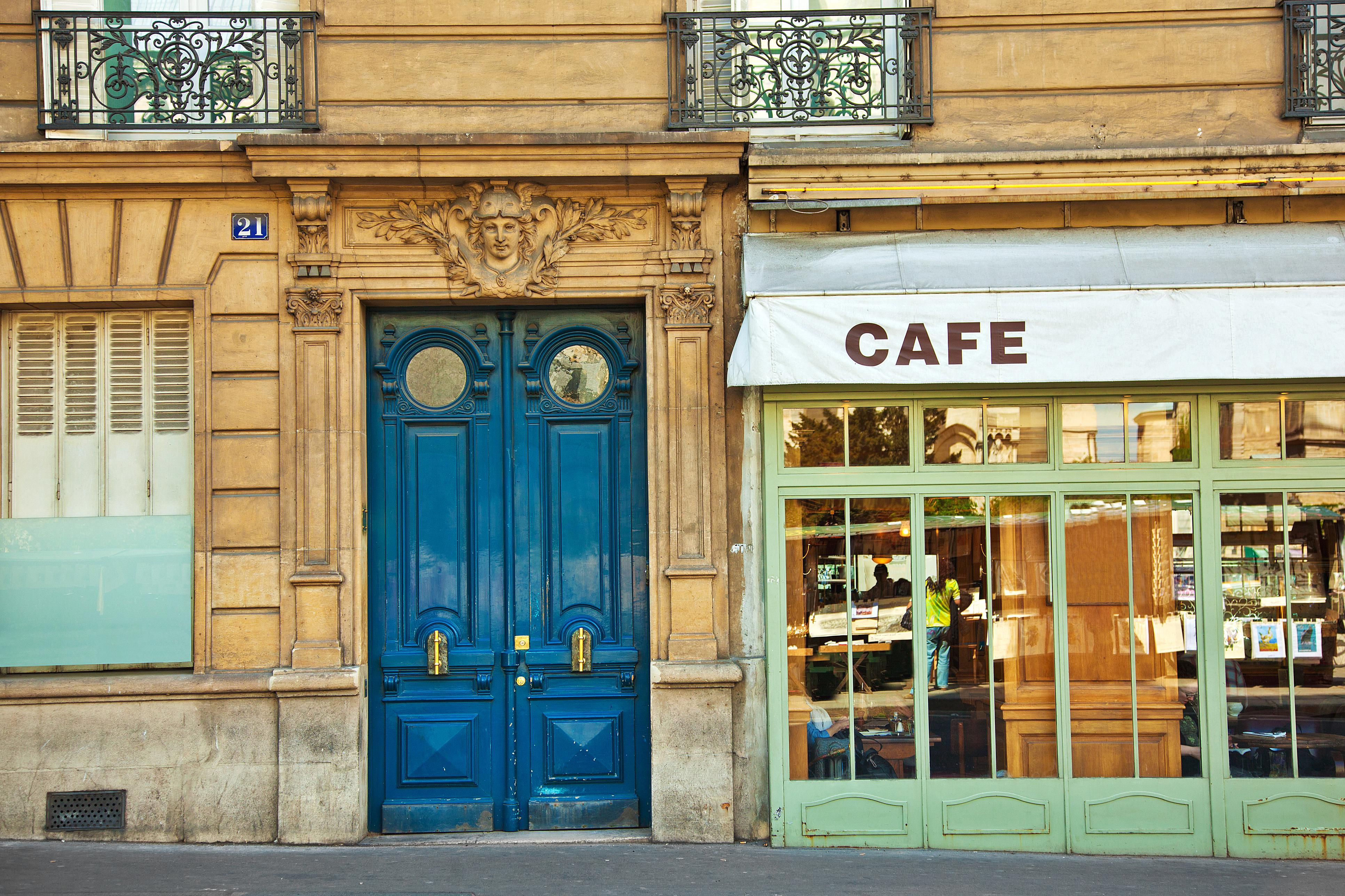 Quiz French Expressions Used In English