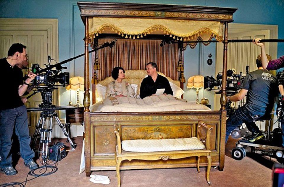 Downton Abbey Bedroom Furniture | Psoriasisguru.com