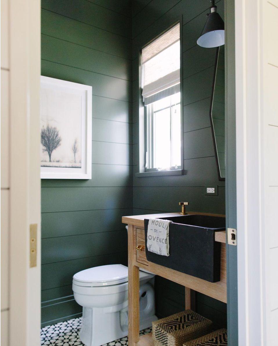 Image Result For Master Bathroom Ideas No Tub