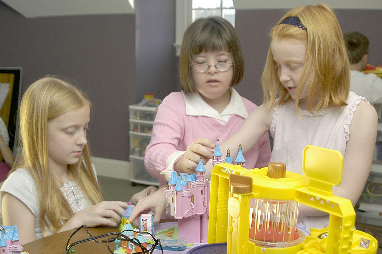 Teaching Life Skills In The Classroom