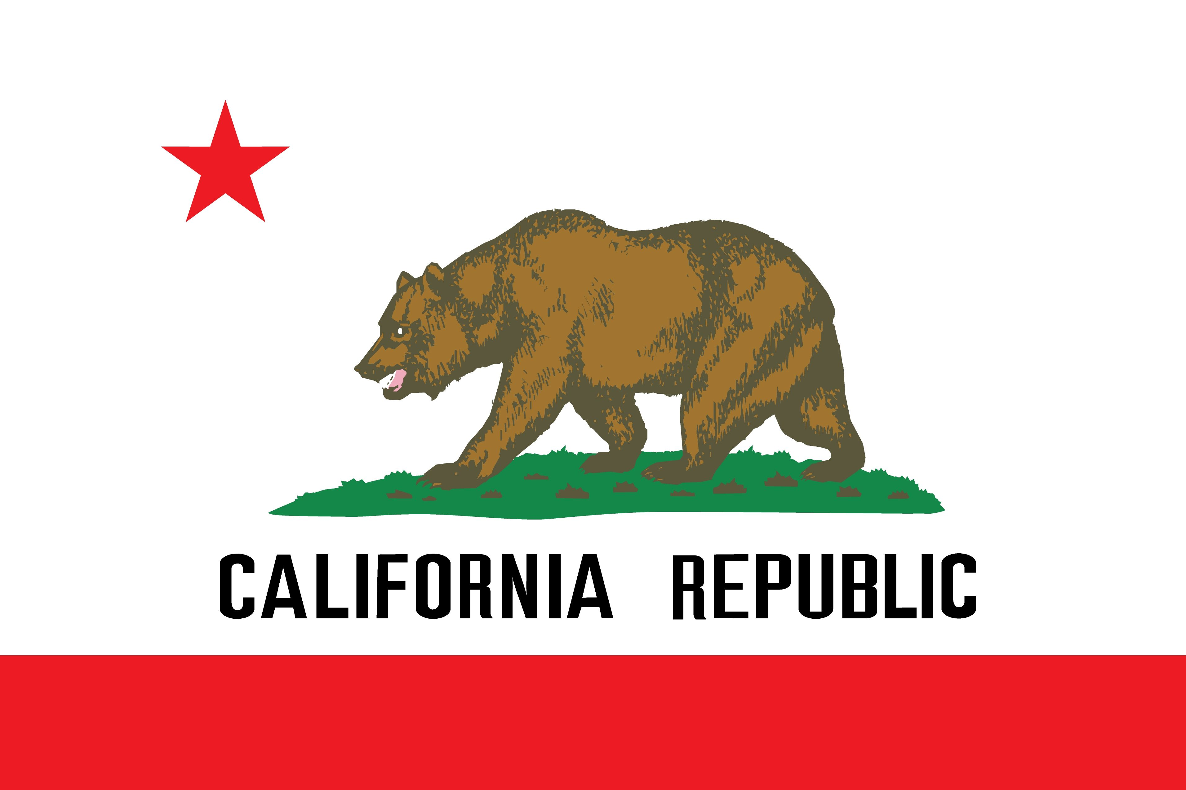 Inheritance In California And No Will