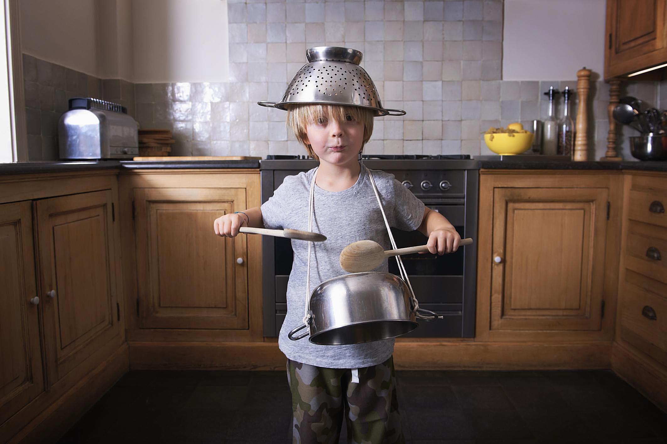 Worksheet Kitchen Safety And Sanitation