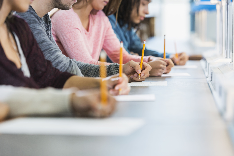Present Simple Worksheets For Esl Students
