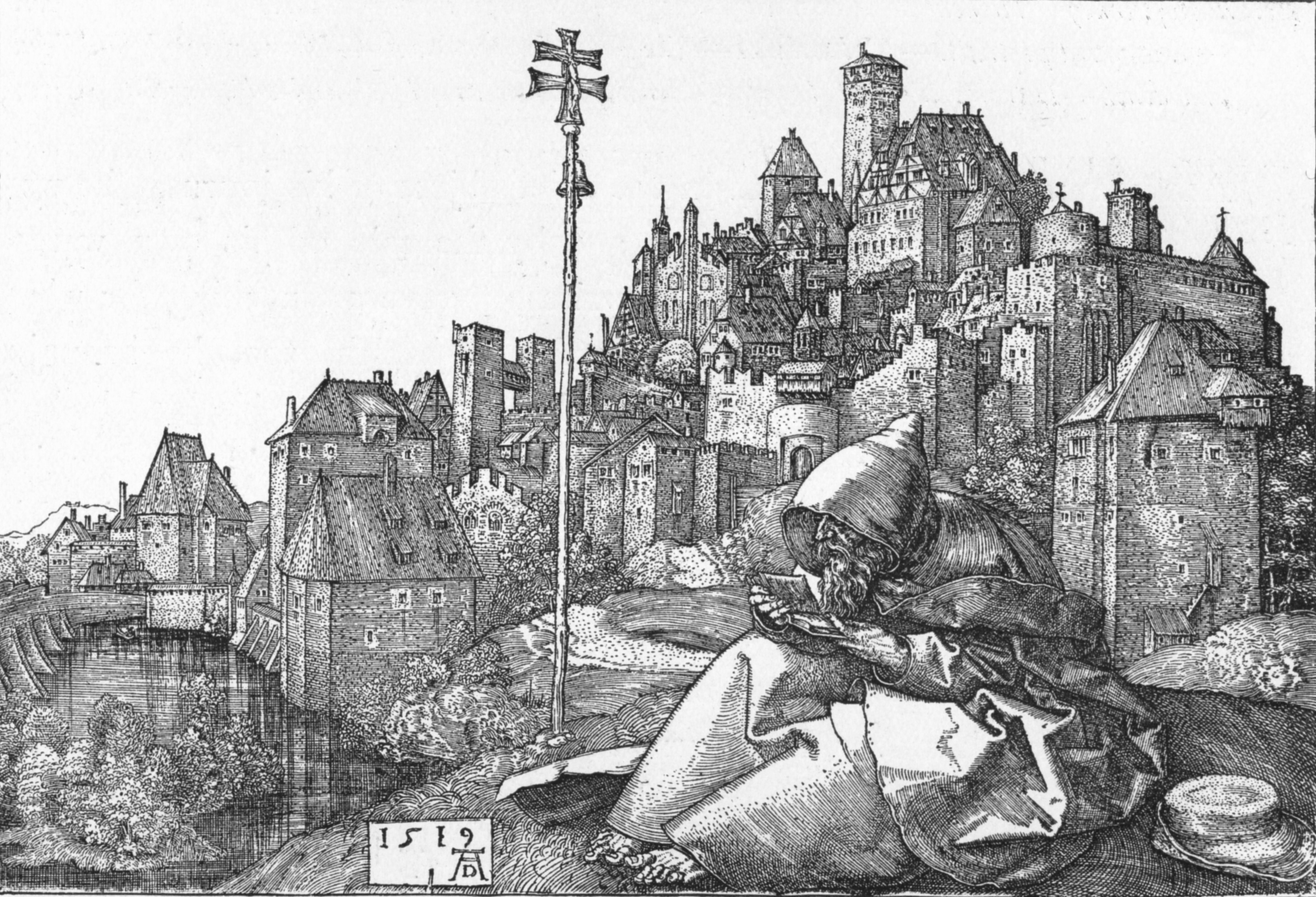 How Knowledge And Learning Survived In The Middle Ages