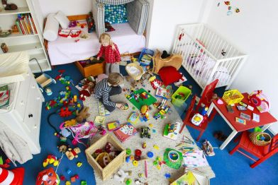 Image result for UNTIDY KIDS