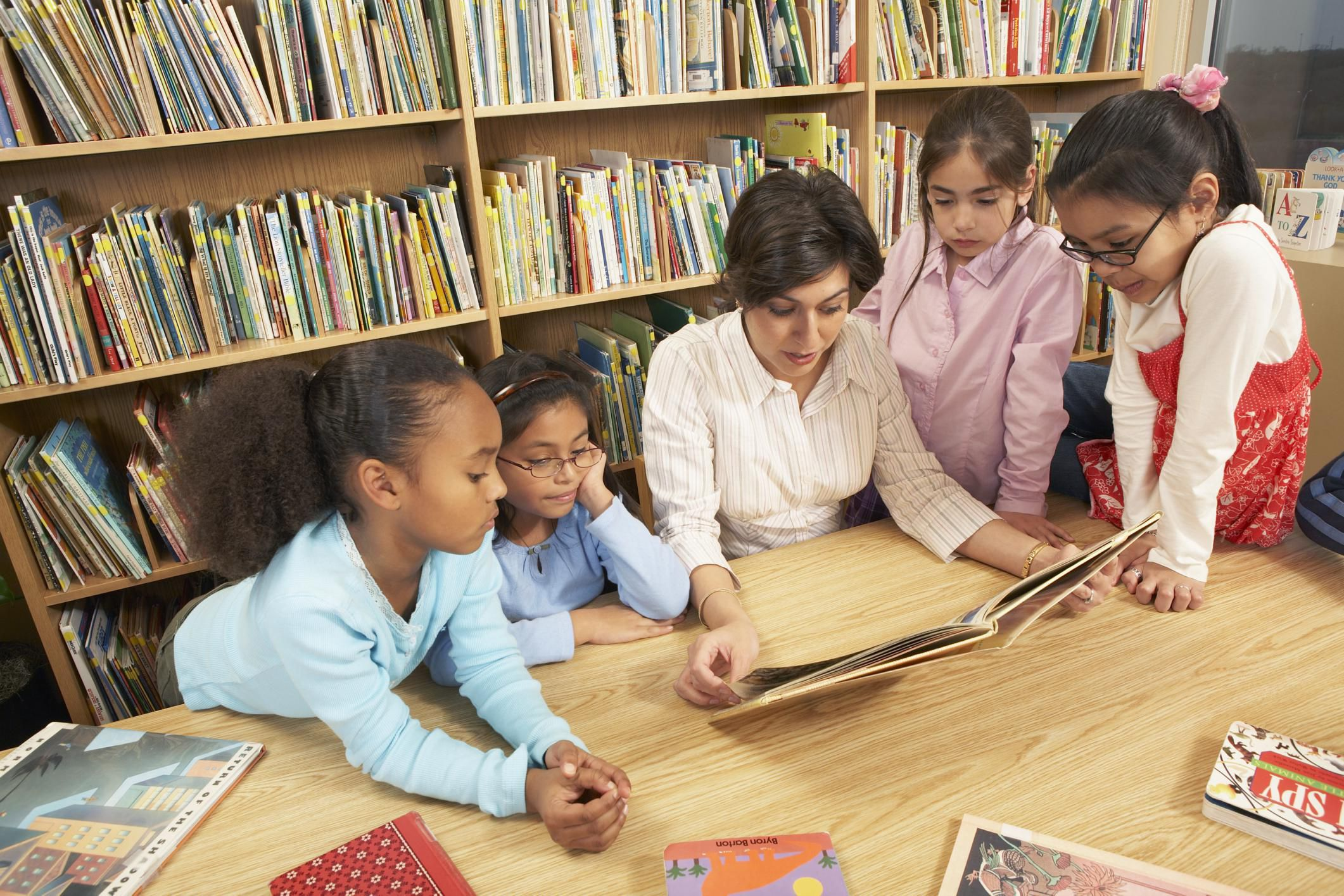 Explaining Idioms Elementary Level Lesson Plan