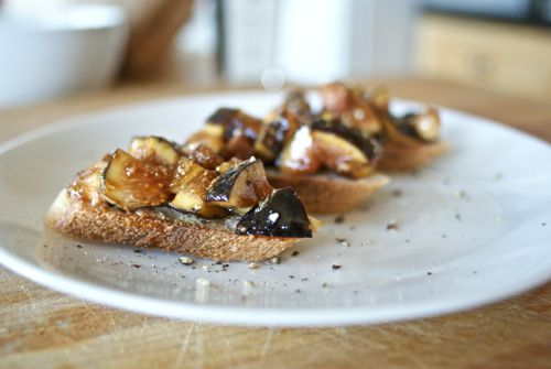 15 Fast And Easy Fig Recipes