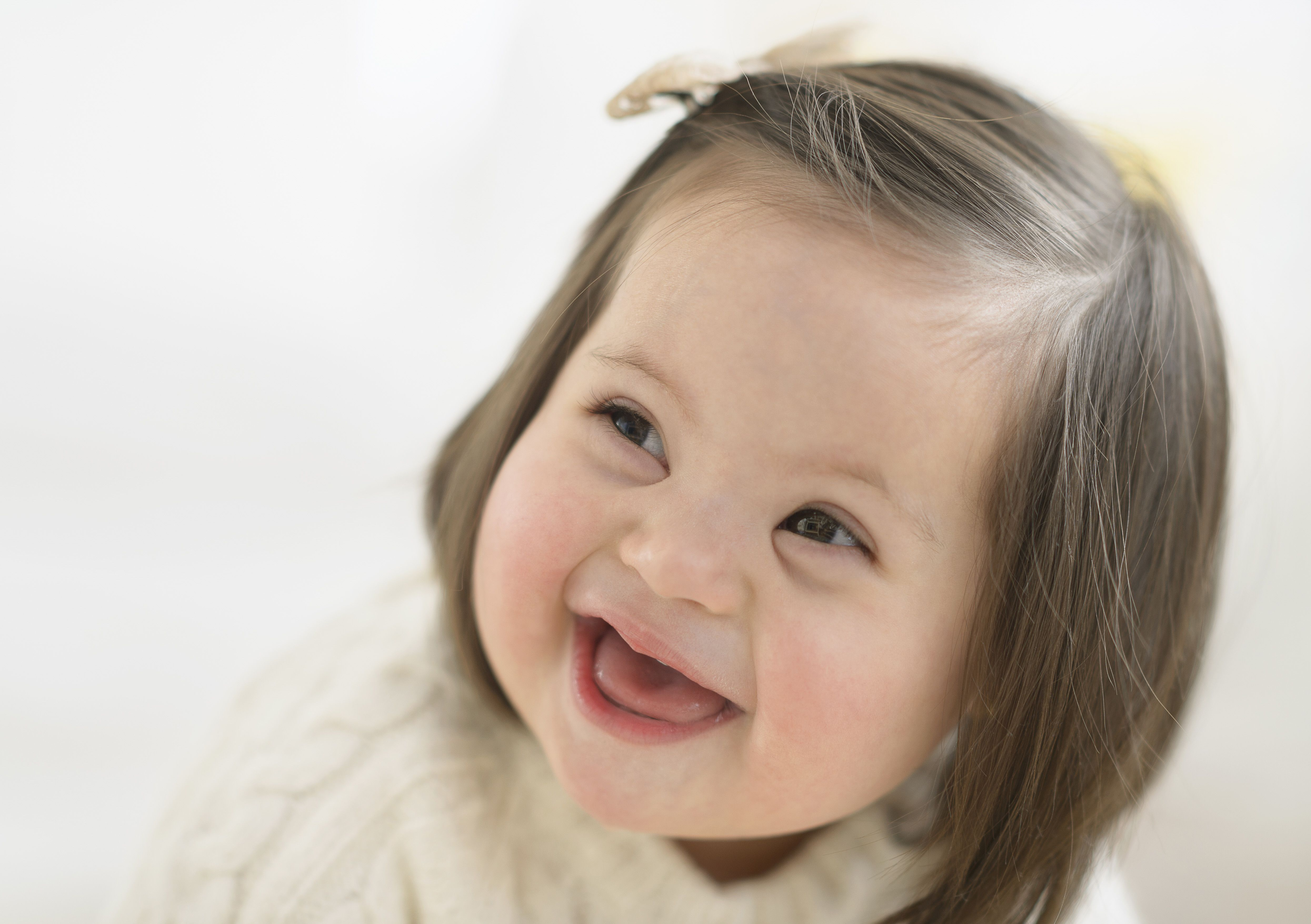 Down Syndrome Life Expectancy Causes And Risk Factors