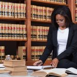 Attorney Career Informatio
