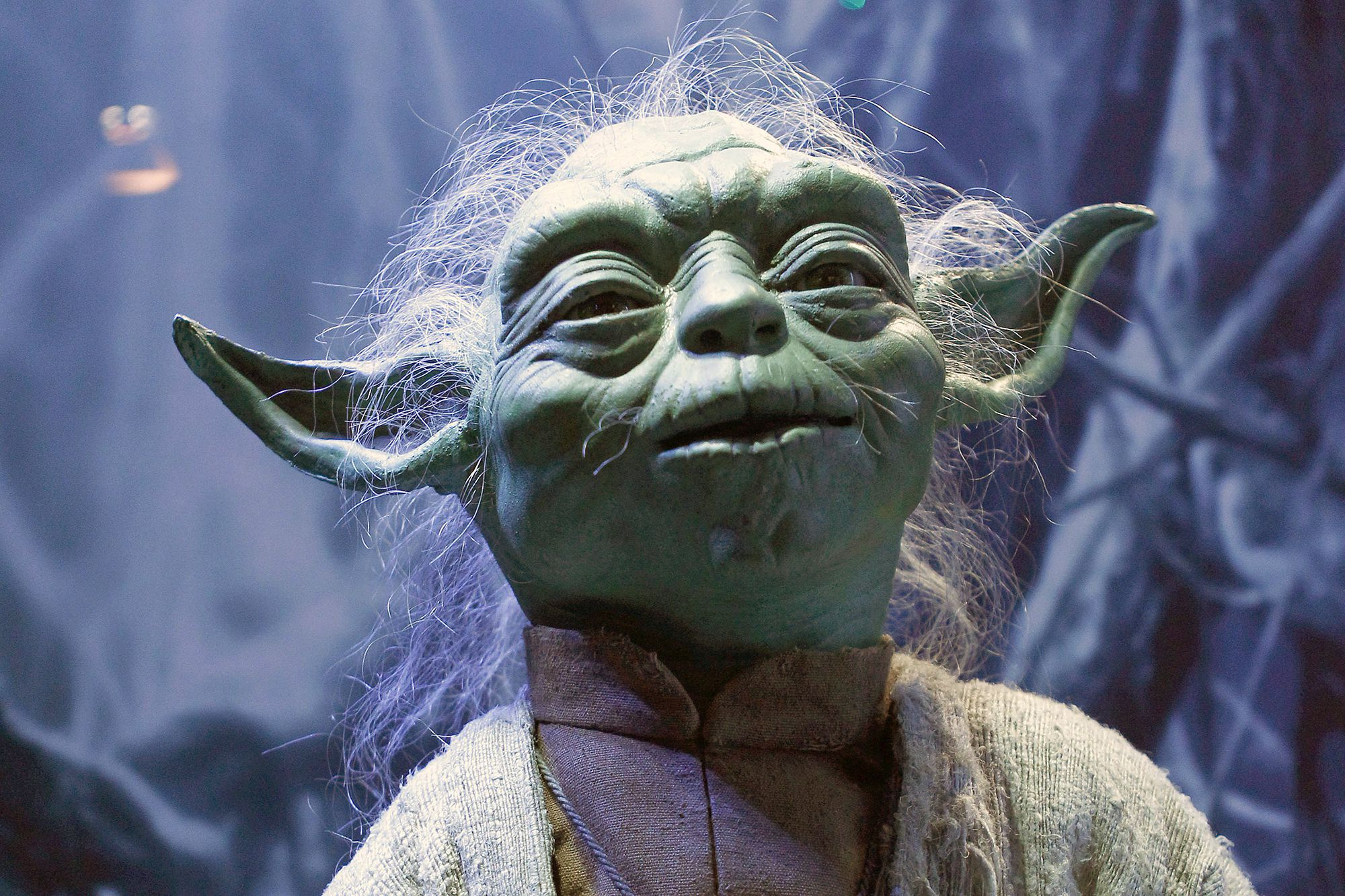 10 Yoda Quotes That Affect Your Finances