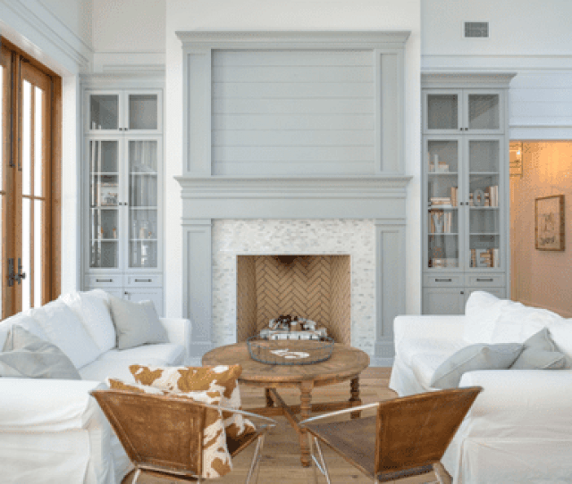 Theres More To Farmhouse Style Than Just Shiplap