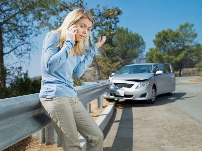Washington state auto insurance