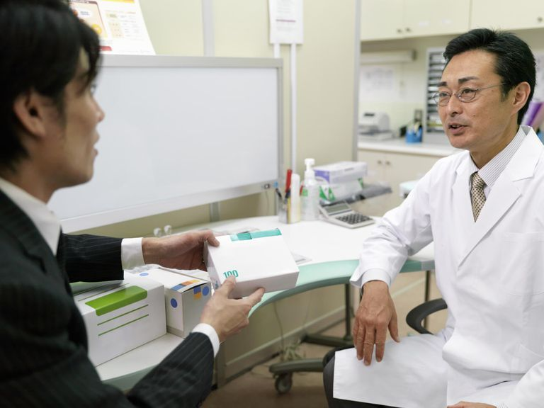 Pharmaceutical rep jobs