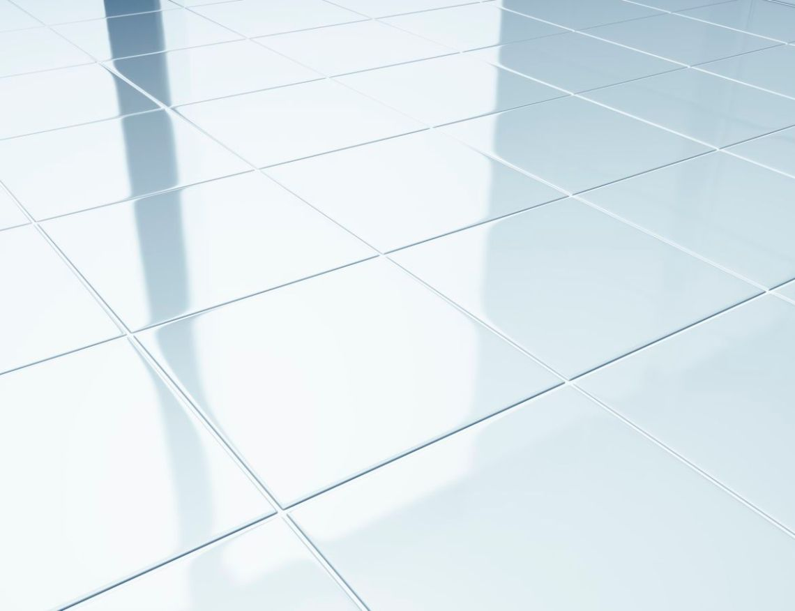 Image Result For What Tools Do I Need To Tile A Floor