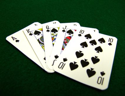 16 East Card Tricks for Beginners and Kids