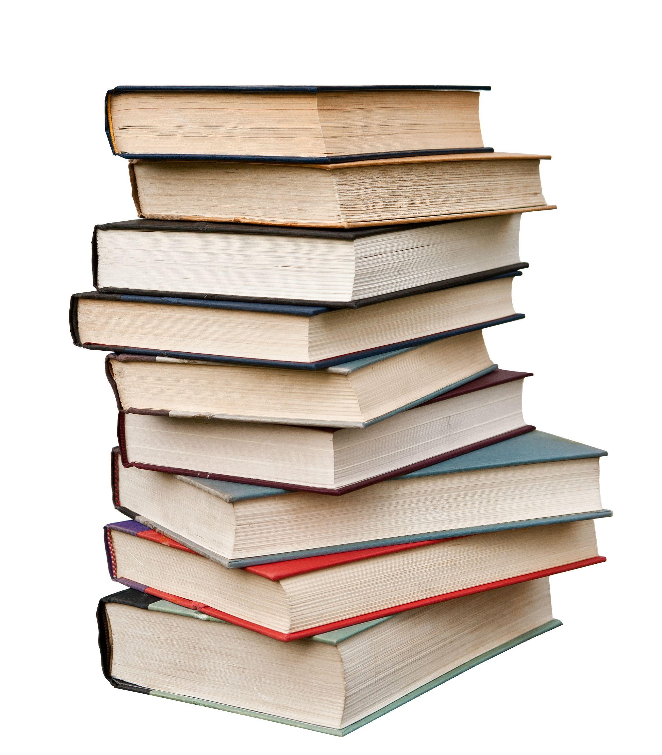 Bernard Cornwell S Sharpe Books In Chronological Order