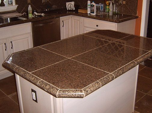 Cheapest Kitchen Counters