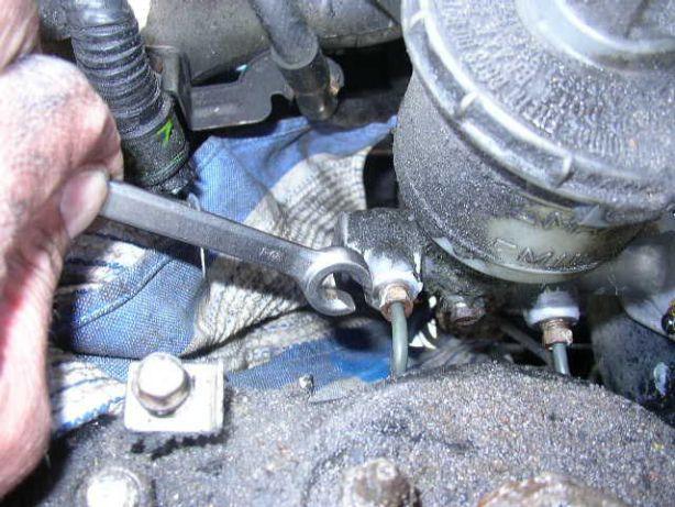 Brake+Line+Repair+Cost