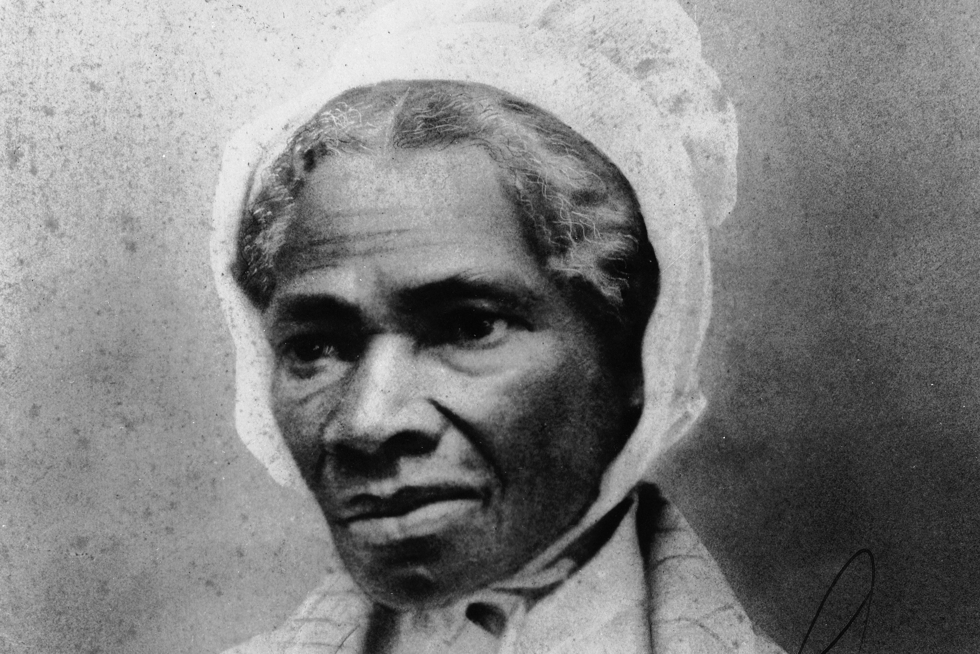 Timeline African American History And Women