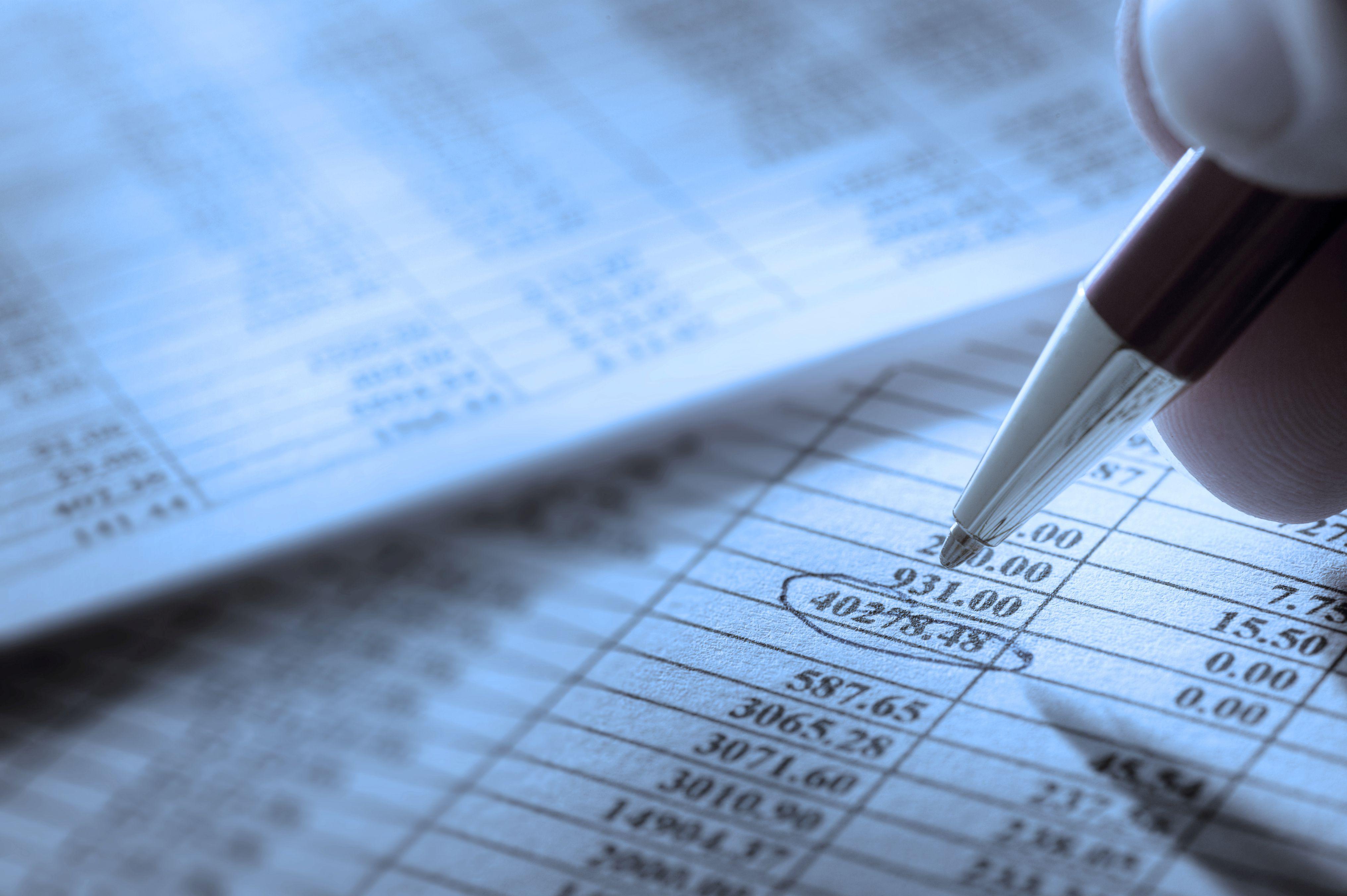 Understanding Your Experience Rating Worksheet
