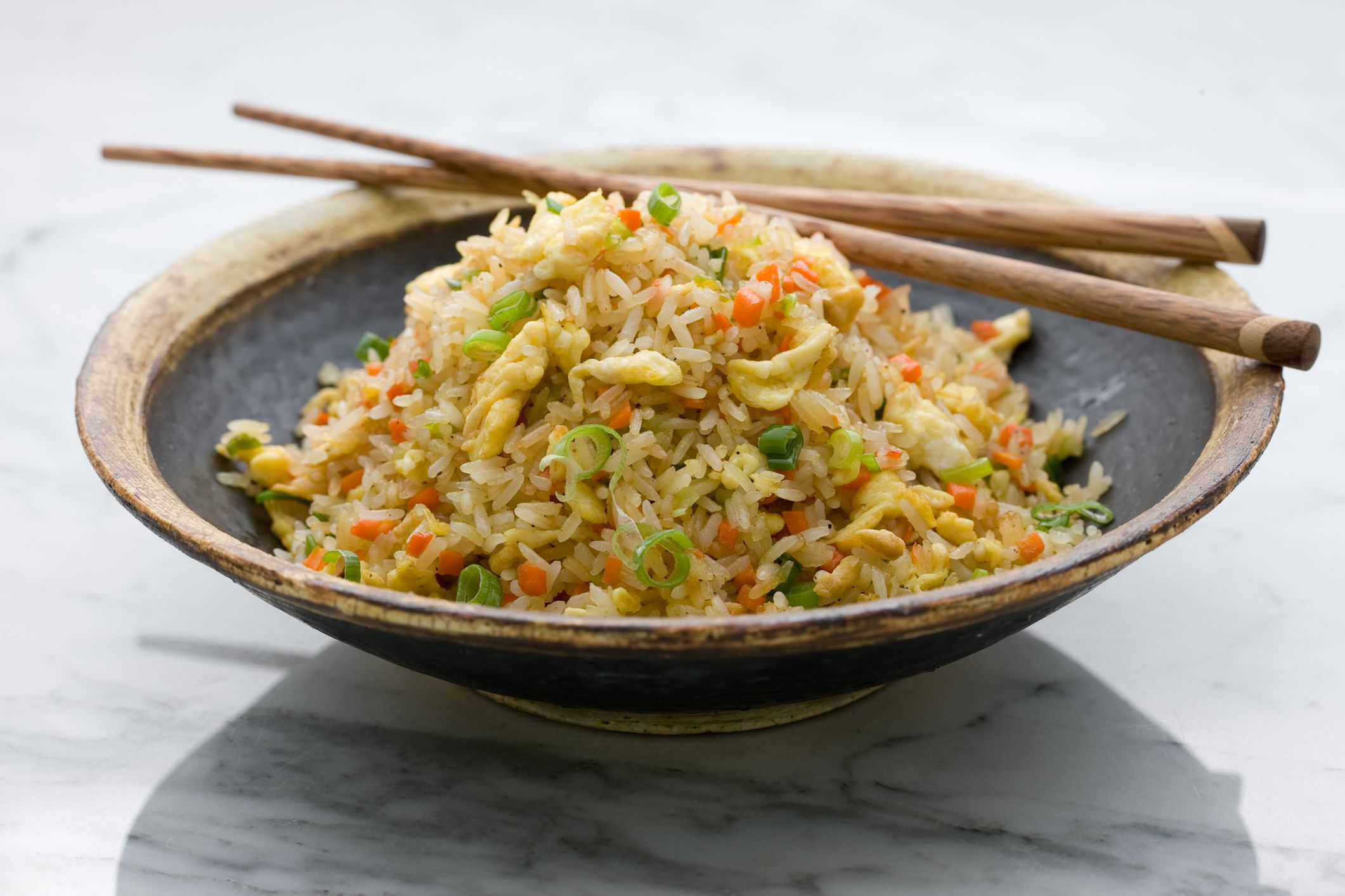 10 Quick And Easy Chinese Recipes For Beginners