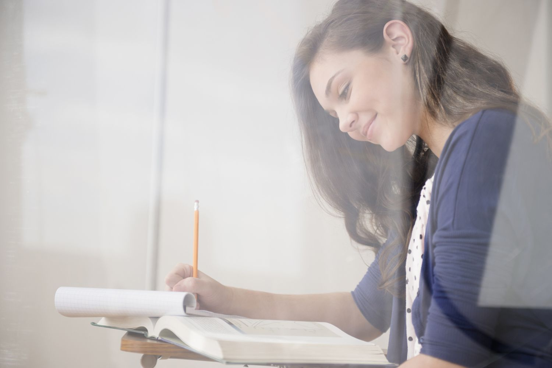 Create A Goals Setting Worksheet For Teens