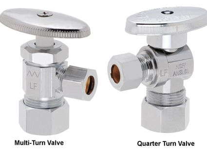 A Guide To Different Types Of Drain Plunger