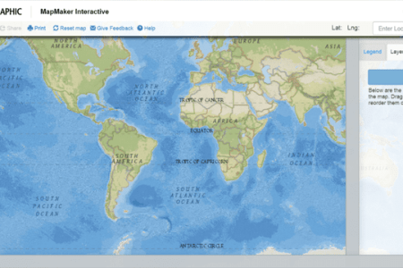 Download ePub PDF File Libs » map drag