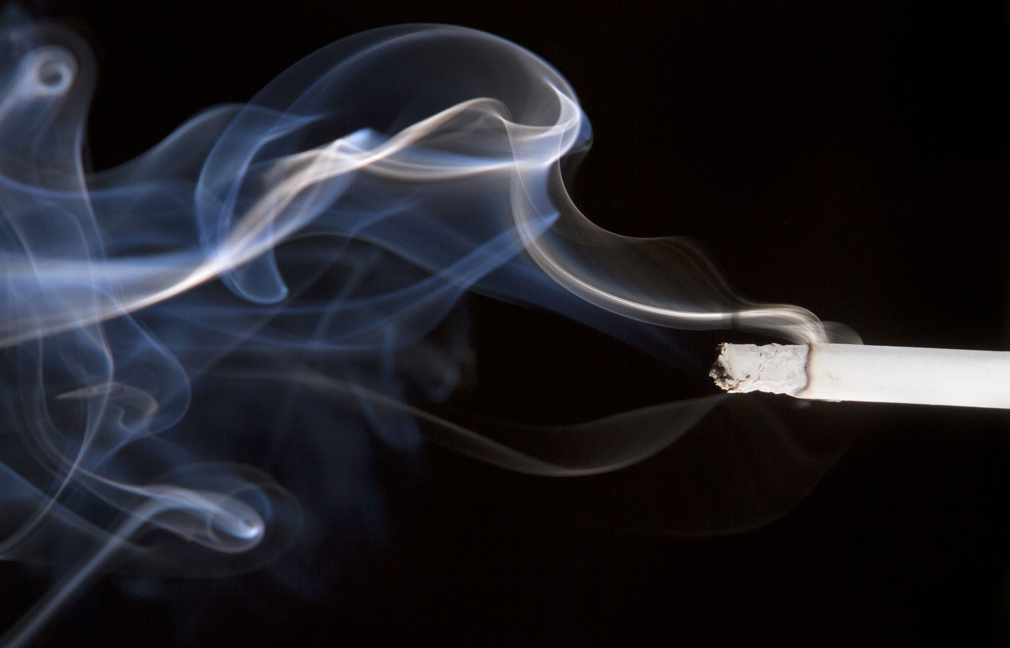 Why Benzene In Cigarette Smoke Can Damage Your Health