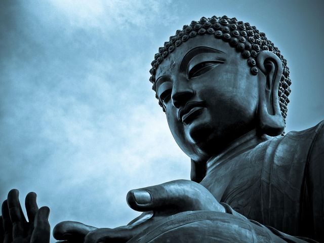 Risultati immagini per buddha