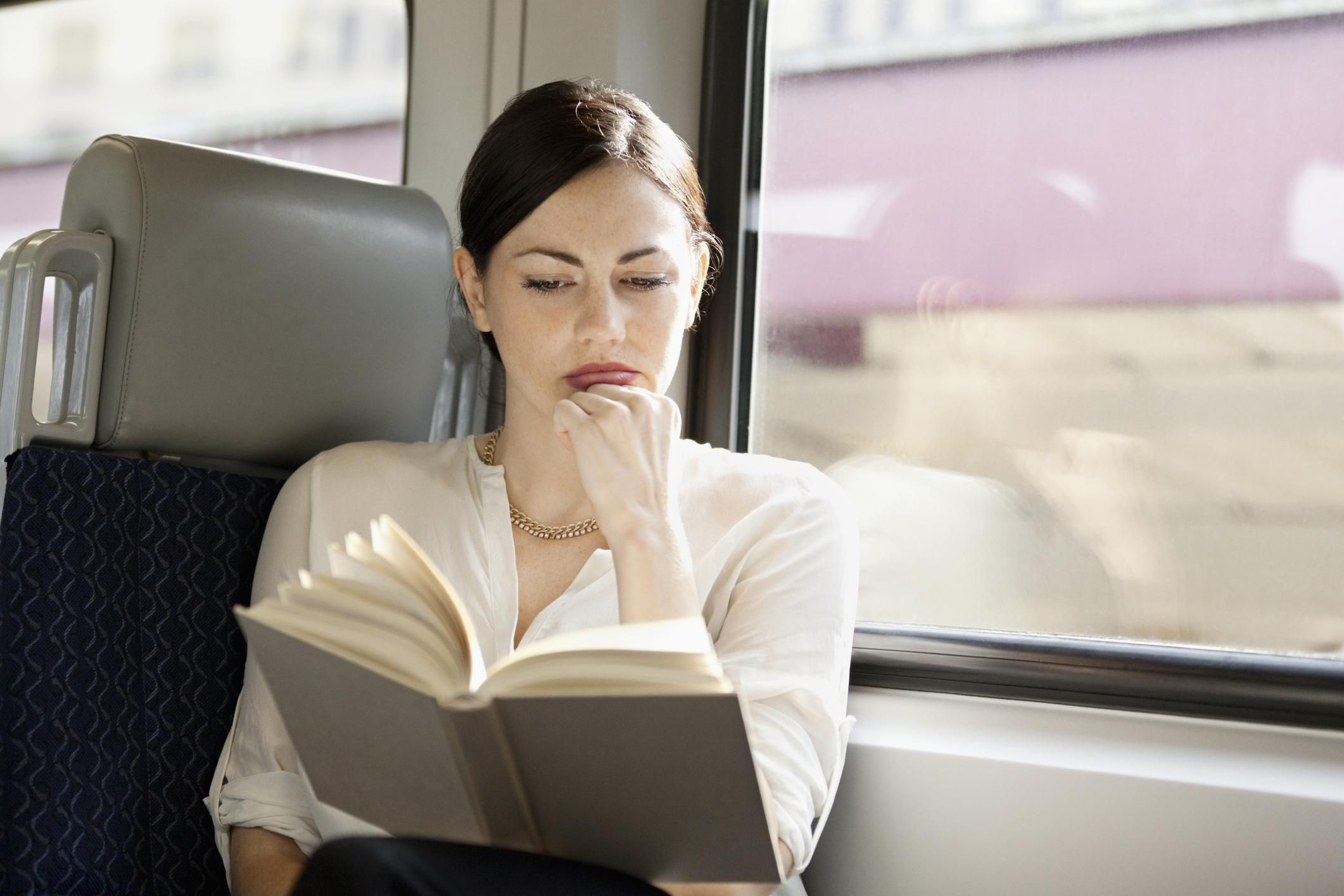 Sq3r Method Of Reading