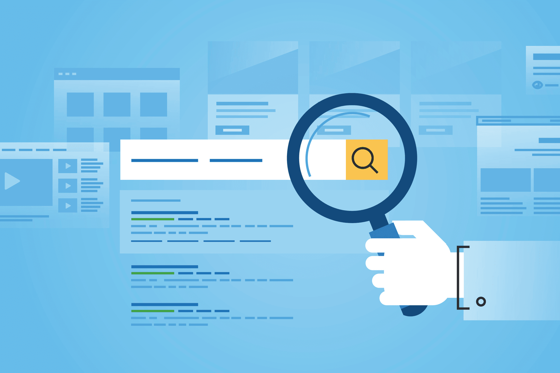 How To Keep Google From Tracking Your Searches Right Now