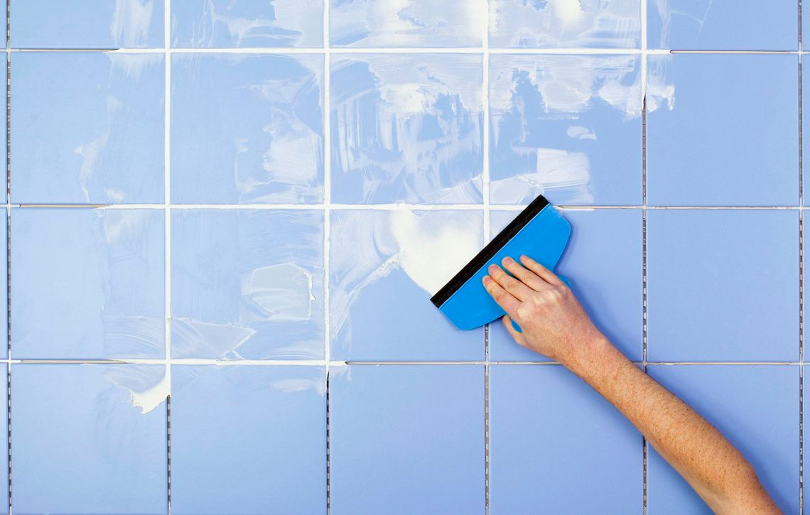 Image Result For What Is The Best Cleaner For Bathroom Tile And Grout