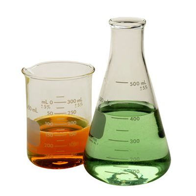 Free Chemistry Worksheets To Download Or Print