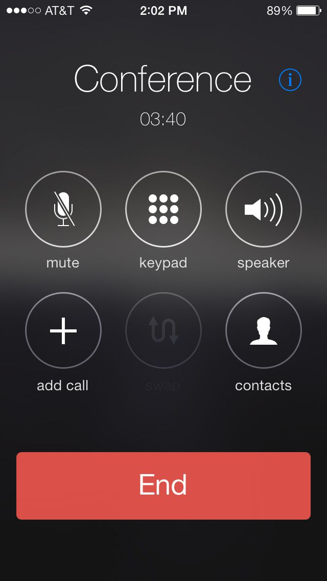 iphone-conference-call.jpg