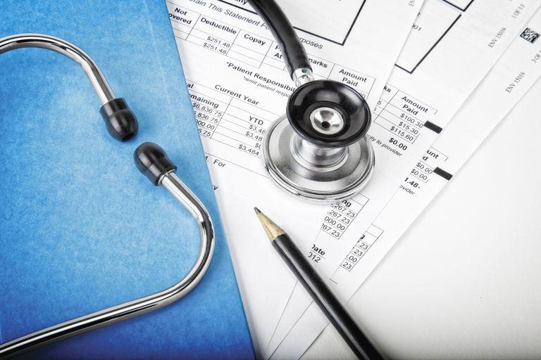 Medical billing online courses