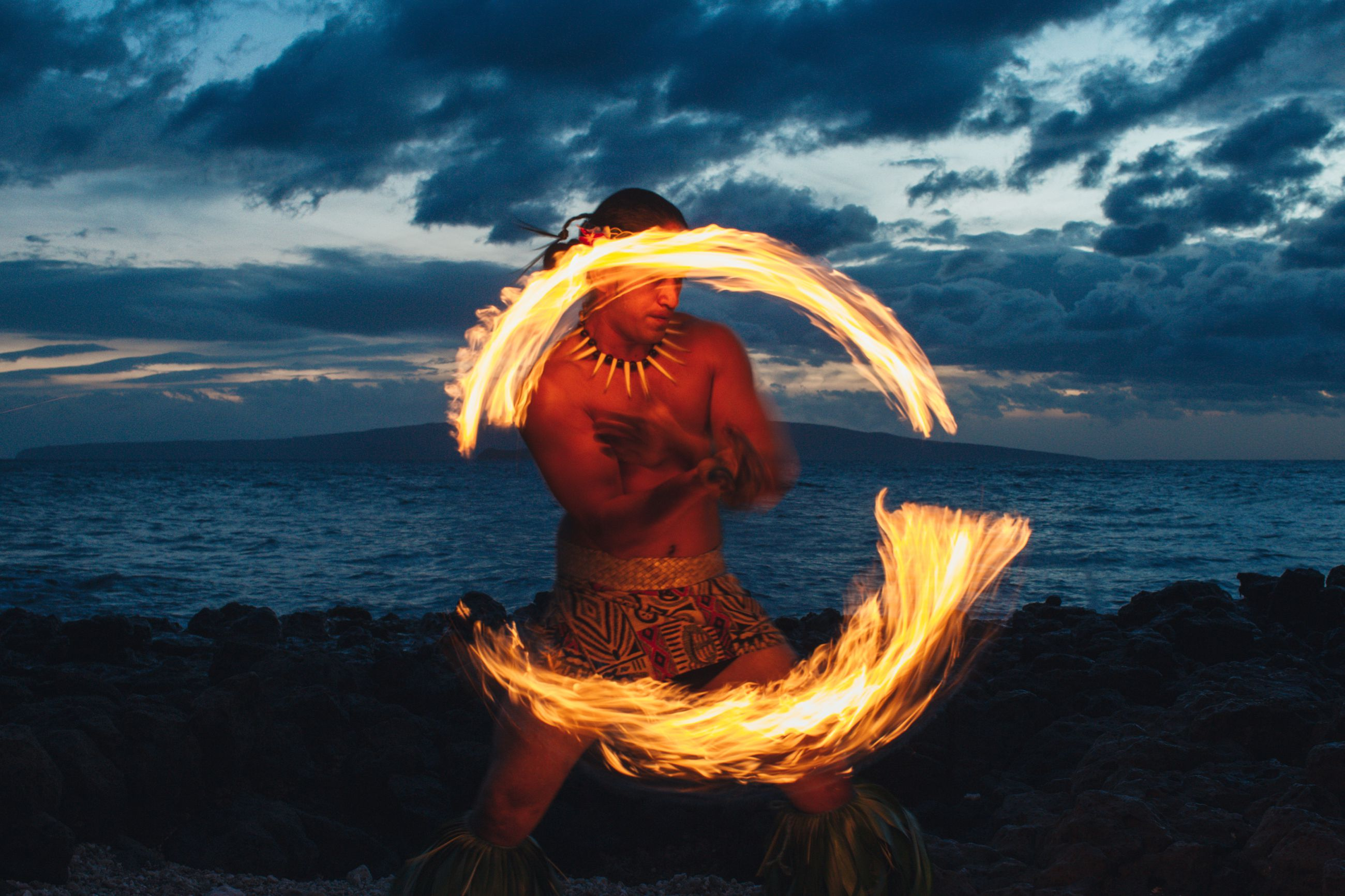 Best Books About Hawaiian Culture