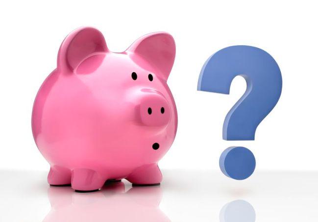 Automobile insurance questions