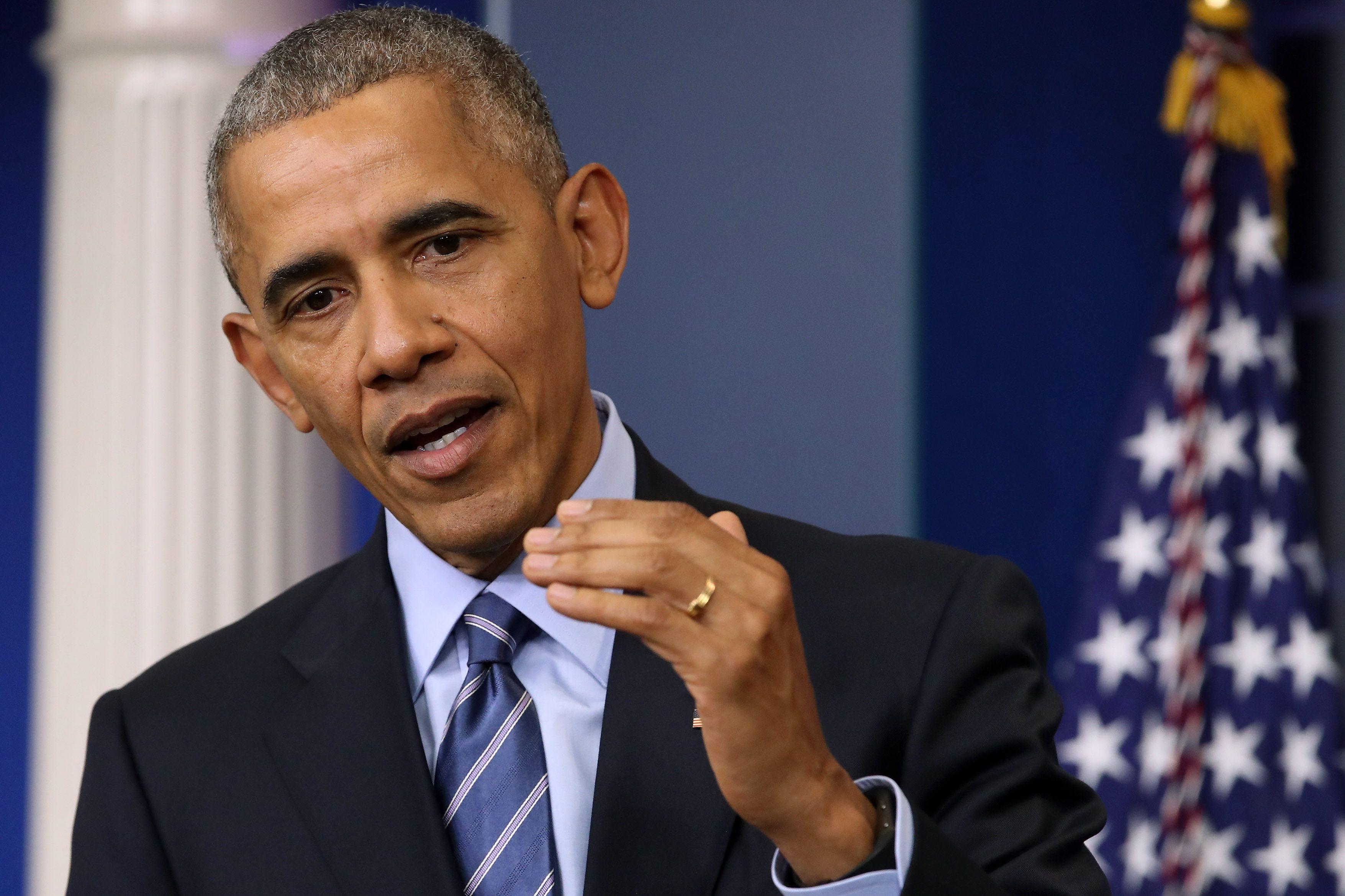 Barack Obama Wordsearch Worksheets Coloring Pages